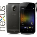 Top 2 Android Phones