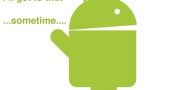 android annoying