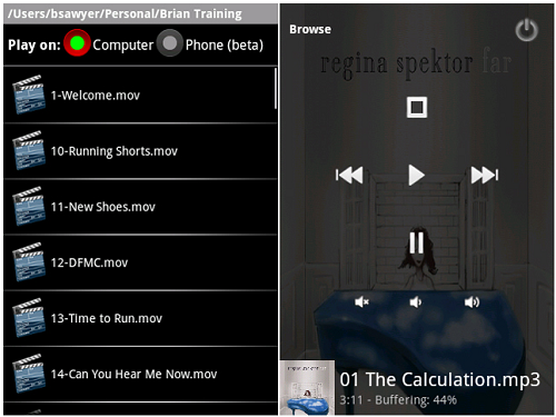 Free Apps That Will Allow You to Stream Videos from Your ...
