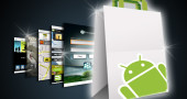 android market bouncer