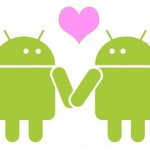 Valentine Day's Apps That Will Make Android's Fall For Each Other