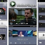 Play HD Videos on Your Android Device