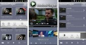 moboplayer android app screenshot