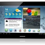 Latest Gadgets That You Can Expect To See In MWC 2012