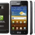 Samsung I9103 Galaxy R: Affordable Version Of Galaxy S2