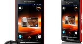sony-ericsson-w8-android-walkman-official