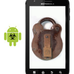 Android In-App Ad Privacy Issues Is A Main Concern
