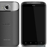 Which Android Phone Will Take The Title Of The Best Android Phone Of 2012