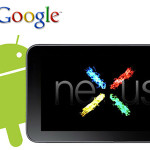 Nexus Tablet Or Asus Memo 370t Which Would You Prefer?