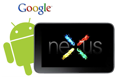 NexusGoogle android tablet Nexus Tablet Or Asus Memo 370t Which Would You Prefer?