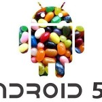 Is Asus Working Close With Google For Android 5.0 Jelly Bean?