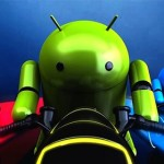 5 Best Multiplayer Games For Android