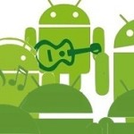 Android Apps For Music Lovers