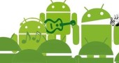 androidmusic