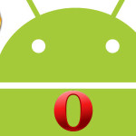 Best Android Browsers Of 2012