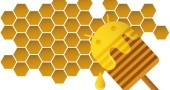 honeycomb-android-illustration