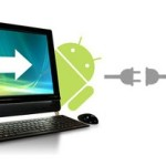 How To Manage Your Android Phone Wirelessly Through Your Desktop