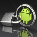 5 Best Privacy And Security Apps, Tips For Your Android