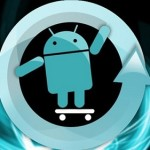 Enjoy ICS Goodness On Android 2.3.7 With CyanogenMod 7.2 RC