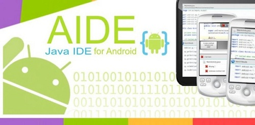 unnamed2 Develop Android Apps In Your Phone With The Help Of AIDE