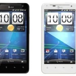 Look At Some Of The Mid-Range Android Phones Of 2012 Part 2