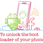 How To Unlock Bootloader Of Sony Ericsson Xperia Arc