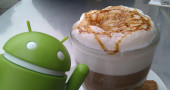 android coffee