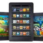 Best Android Tablets That You Can Gift To Your Friends And Families