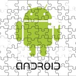 Keep Your Brain Active With Best Puzzle Games In Android