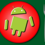 What Is Android Forking And Will It Work?