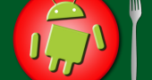 Forking-Android