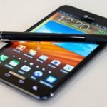 Update Galaxy Note N7000 With ZSLPF ICS 4.0.3 Firmware [How To]