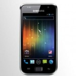 Update Galaxy S Plus GT I9001 With Cyanogen Mod 9 ICS 4.0.4 Firmware [How To]