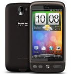 Update HTC Desire with Alex V 1.8 Custom ROM Firmware [How To]