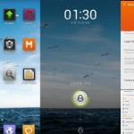 Update HTC One X With Latest MIUI v2.5.18 Custom ROM Firmware [How To]