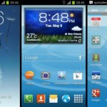 How To Install Galaxy S3 Themed ROM On Your Galaxy S I9000