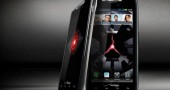 Motorola Razr Eclipse Custom ROM Update