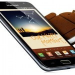 Root Galaxy Note N7000 on ICS 4.0.3 XXLPY Firmware [How To]