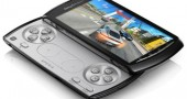 SONY Xperia PLAY Official Update