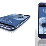 Meet The New Android Emperor Galaxy S3 Part 1