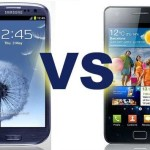 Is Galaxy S3 A Worthy Successor Over Galaxy S2 Part 1