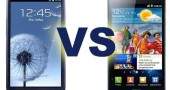 Samsung-Galaxy-S3-vs-Galaxy-S2-Comparison
