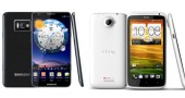 Samsung-Galaxy-S3-vs-HTC-One-X