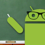 High School Android Apps To Make School More Fun