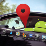 Android Apps That Will Help You On Your Travels