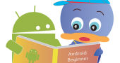 android_beginner
