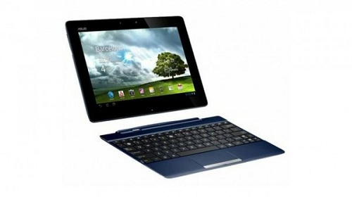 How To Install ClockworkMod Recovery On Asus Transformer ...