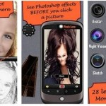 Make Taking Pictures A Fun And Enjoyable Experience With The Following Android Apps