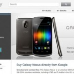 Is Galaxy Nexus The First To Receive Android 5.0 Jelly Bean
