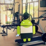 Become Fit And Get A Sexy Figure With The Help Of Android